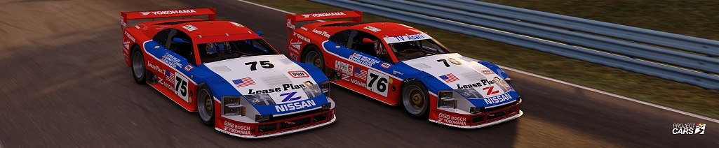 Click image for larger version.  Name:3 PROJECT CARS 3 WATKINS GLEN crop copy.jpg Views:0 Size:87.5 KB ID:282384