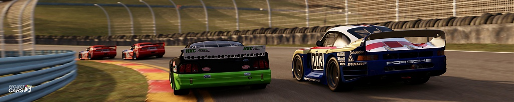 Click image for larger version.  Name:4 PROJECT CARS 3 WATKINS GLEN crop copy.jpg Views:0 Size:80.2 KB ID:282385