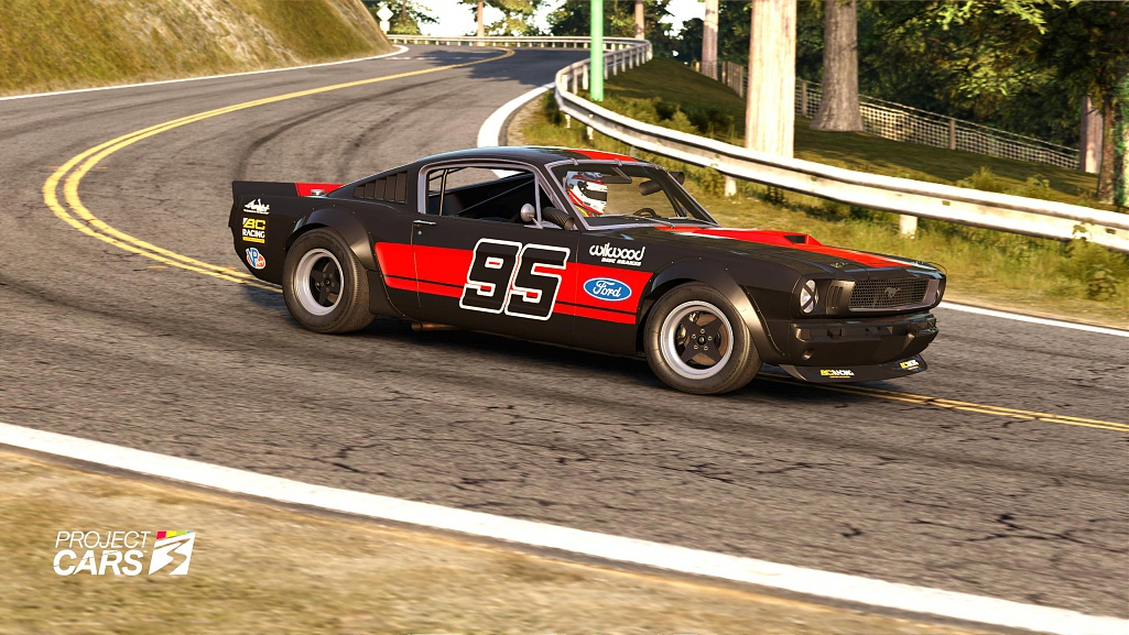 Click image for larger version.  Name:pCARS3 2020-10-01 02-01-11-83.jpg Views:0 Size:247.8 KB ID:282387