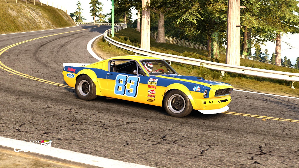 Click image for larger version.  Name:pCARS3 2020-10-01 02-05-29-69.jpg Views:0 Size:254.4 KB ID:282388