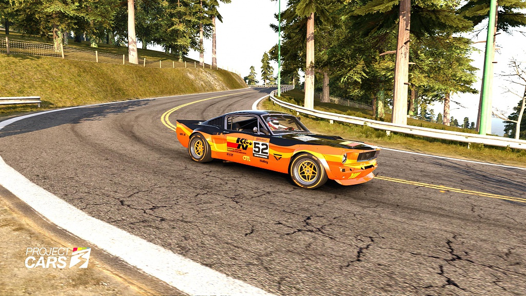 Click image for larger version.  Name:pCARS3 2020-10-01 02-09-35-93.jpg Views:0 Size:253.5 KB ID:282389