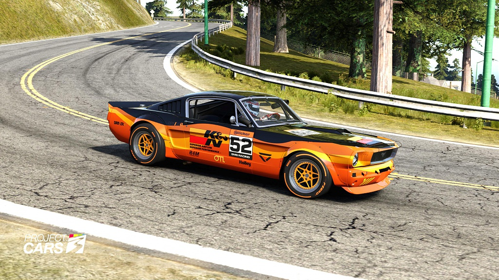 Click image for larger version.  Name:pCARS3 2020-10-01 02-20-13-82.jpg Views:0 Size:254.1 KB ID:282390