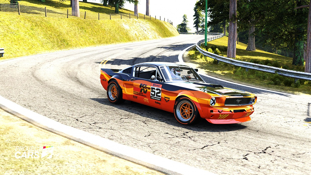 Click image for larger version.  Name:pCARS3 2020-10-01 02-49-28-76.jpg Views:0 Size:252.5 KB ID:282391