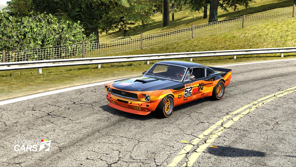 Click image for larger version.  Name:pCARS3 2020-10-01 02-52-39-20.jpg Views:0 Size:248.5 KB ID:282392