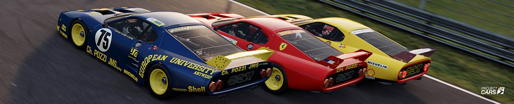 Click image for larger version.  Name:00a PROJECT CARS 3 FERRARI 512 BB LM at NORDS crop copy.jpg Views:0 Size:89.0 KB ID:282411