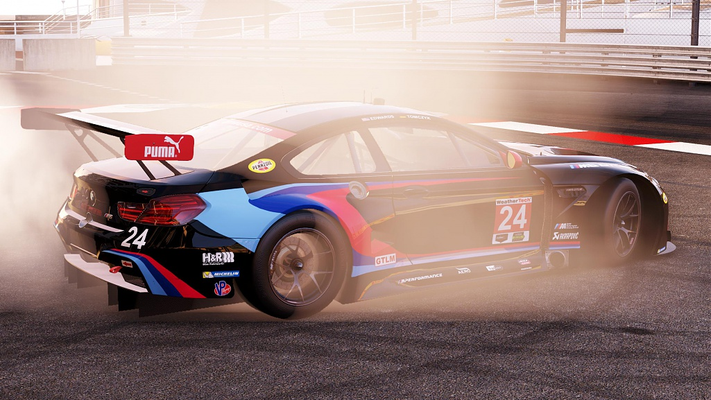 Click image for larger version.  Name:pCARS2 2019-10-03 19-26-57-49.jpg Views:0 Size:213.3 KB ID:274667