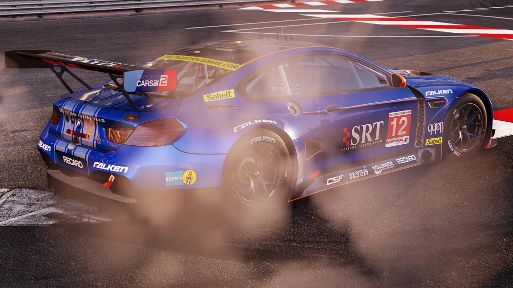 Click image for larger version.  Name:pCARS2 2019-10-03 19-42-59-75.jpg Views:0 Size:234.5 KB ID:274668