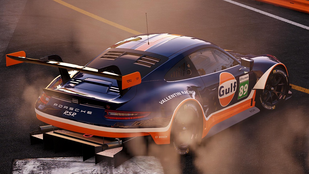 Click image for larger version.  Name:pCARS2 2019-11-05 10-00-02-89.jpg Views:0 Size:204.9 KB ID:274679
