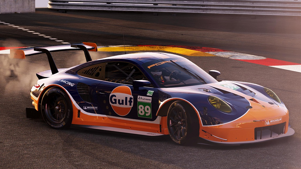 Click image for larger version.  Name:pCARS2 2019-11-06 06-30-50-43.jpg Views:0 Size:229.4 KB ID:274690