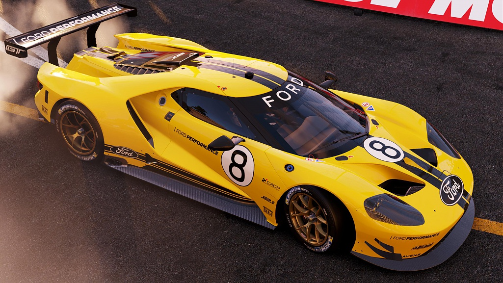 Click image for larger version.  Name:pCARS2 2019-11-08 04-55-24-72.jpg Views:0 Size:245.6 KB ID:274695