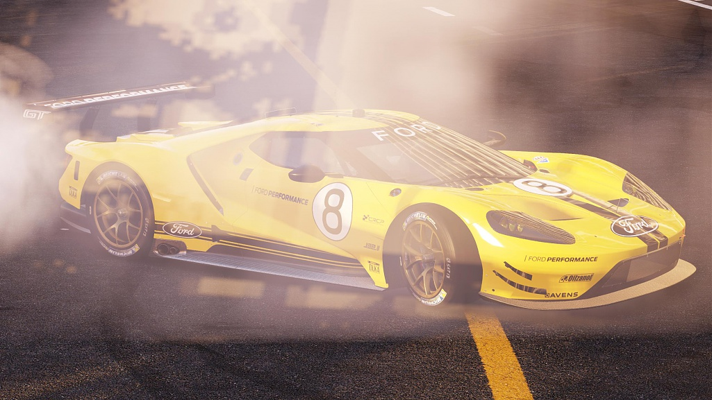 Click image for larger version.  Name:pCARS2 2019-11-08 05-00-18-78.jpg Views:0 Size:185.5 KB ID:274698