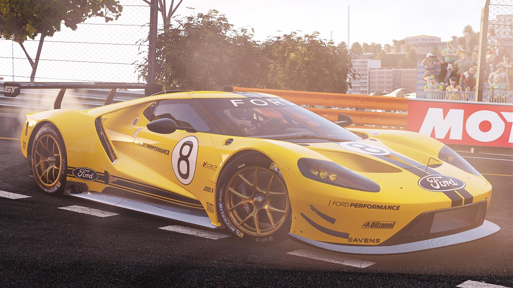 Click image for larger version.  Name:pCARS2 2019-11-08 05-23-24-82.jpg Views:0 Size:230.7 KB ID:274705