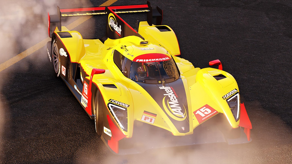 Click image for larger version.  Name:pCARS2 2019-11-26 06-52-07-29.jpg Views:0 Size:240.3 KB ID:274871