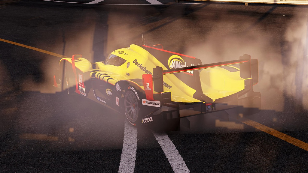 Click image for larger version.  Name:pCARS2 2019-11-26 06-56-43-08.jpg Views:0 Size:176.0 KB ID:274873