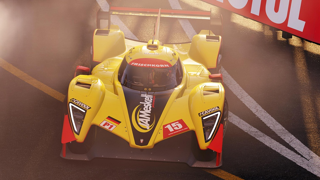 Click image for larger version.  Name:pCARS2 2019-11-26 07-53-25-03.jpg Views:0 Size:185.7 KB ID:274880