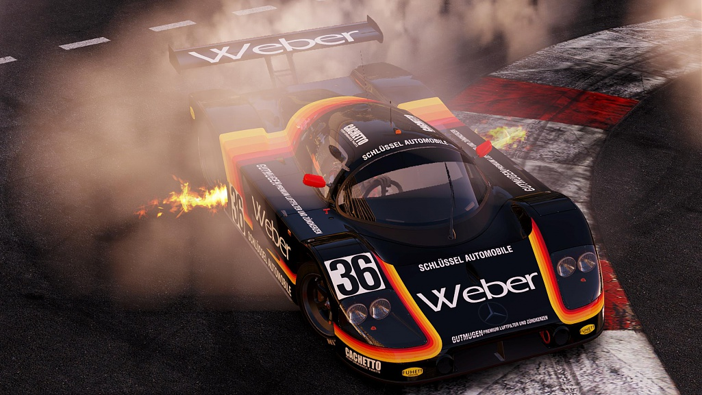 Click image for larger version.  Name:pCARS2 2019-11-26 20-04-00-96.jpg Views:0 Size:211.1 KB ID:274888