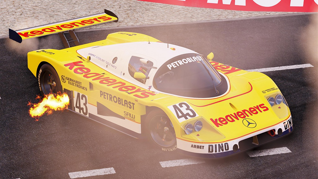 Click image for larger version.  Name:pCARS2 2019-11-27 06-07-29-73.jpg Views:0 Size:244.1 KB ID:274889
