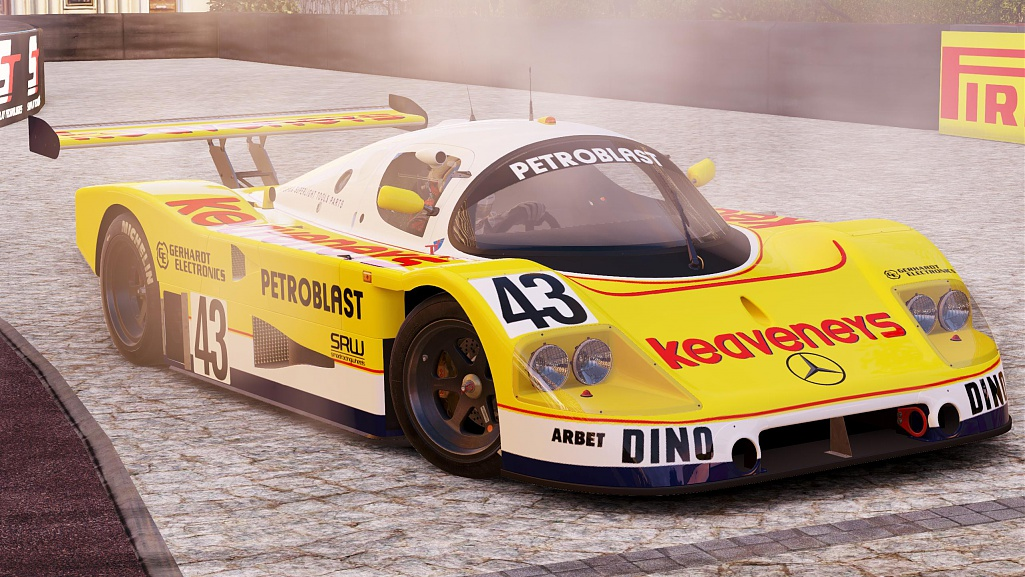 Click image for larger version.  Name:pCARS2 2019-11-27 06-38-52-12.jpg Views:0 Size:236.3 KB ID:274897