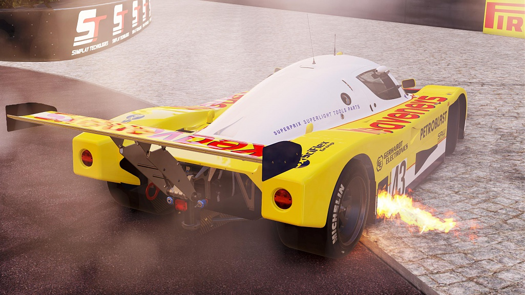 Click image for larger version.  Name:pCARS2 2019-11-27 07-39-38-24.jpg Views:0 Size:219.8 KB ID:274899