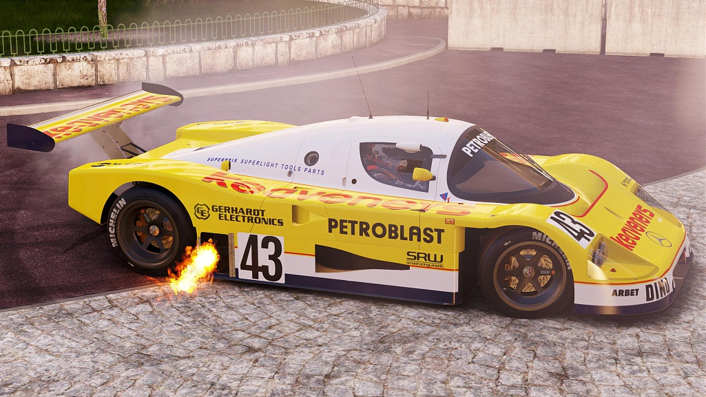 Click image for larger version.  Name:pCARS2 2019-11-27 07-41-57-23.jpg Views:0 Size:246.9 KB ID:274900