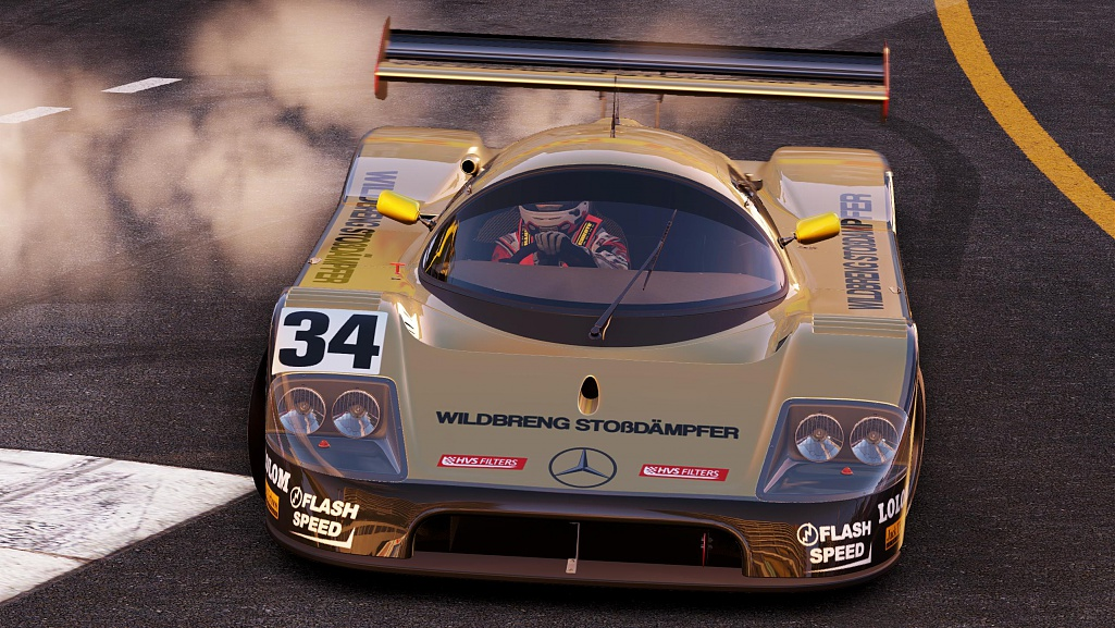Click image for larger version.  Name:pCARS2 2019-11-27 09-44-55-18.jpg Views:0 Size:240.9 KB ID:274905