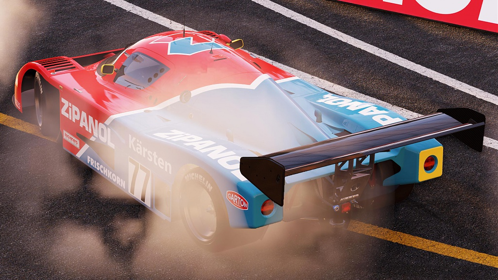 Click image for larger version.  Name:pCARS2 2019-11-27 17-14-38-31.jpg Views:0 Size:244.1 KB ID:274907