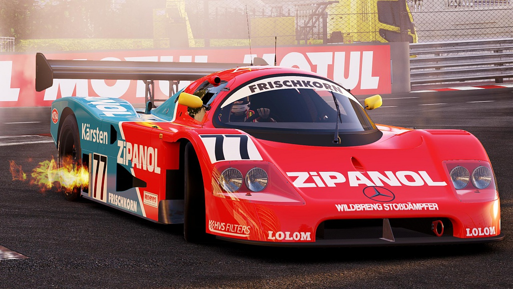 Click image for larger version.  Name:pCARS2 2019-11-27 20-28-07-07.jpg Views:0 Size:241.2 KB ID:274913