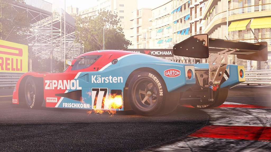 Click image for larger version.  Name:pCARS2 2019-11-28 03-06-18-67.jpg Views:0 Size:245.7 KB ID:274915