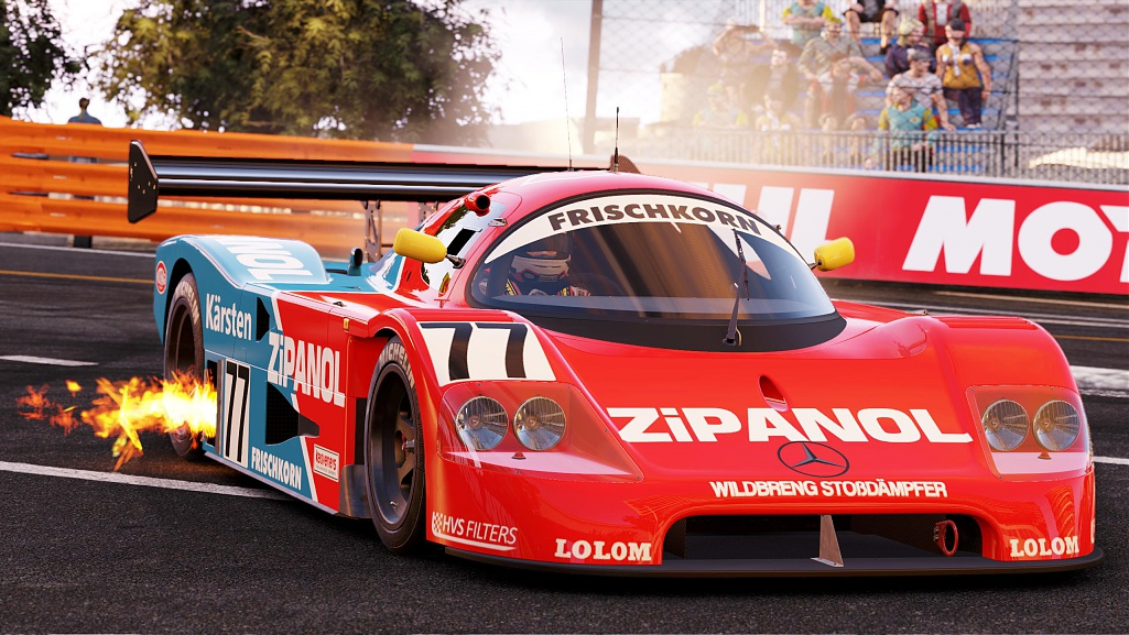 Click image for larger version.  Name:pCARS2 2019-11-28 03-25-04-47.jpg Views:0 Size:245.3 KB ID:274918