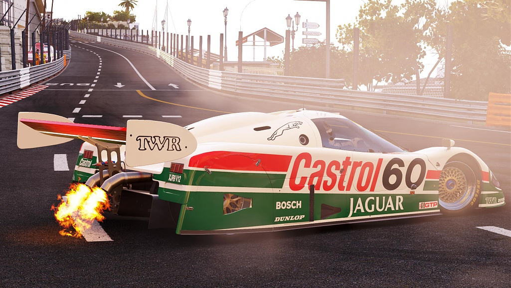 Click image for larger version.  Name:pCARS2 2019-11-28 05-31-11-42.jpg Views:0 Size:239.3 KB ID:274921