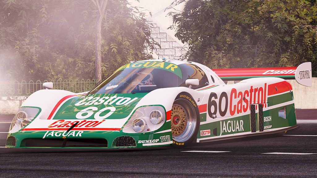 Click image for larger version.  Name:pCARS2 2019-11-28 05-37-26-98.jpg Views:0 Size:247.3 KB ID:274925