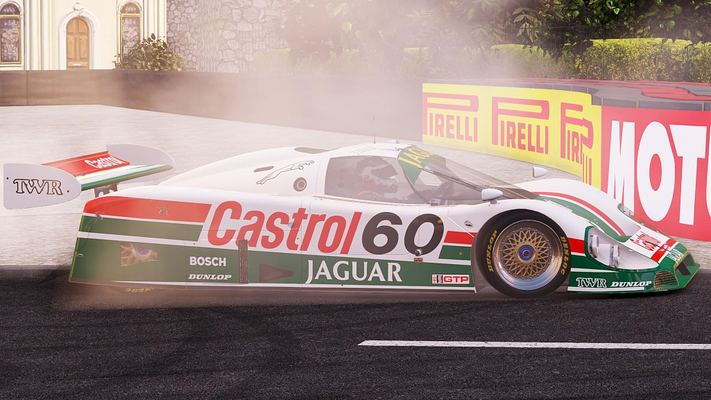 Click image for larger version.  Name:pCARS2 2019-11-28 05-56-34-86.jpg Views:0 Size:225.0 KB ID:274933