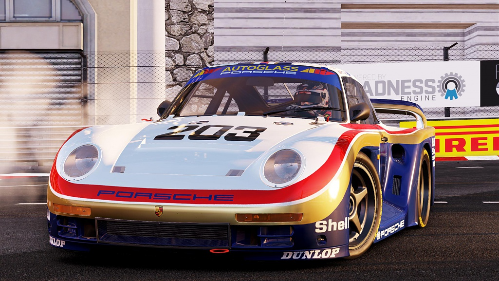 Click image for larger version.  Name:pCARS2 2019-11-28 18-58-20-73.jpg Views:0 Size:241.1 KB ID:274948