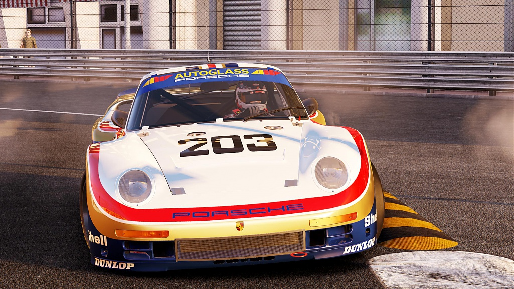 Click image for larger version.  Name:pCARS2 2019-11-28 19-07-18-29.jpg Views:0 Size:247.3 KB ID:274952
