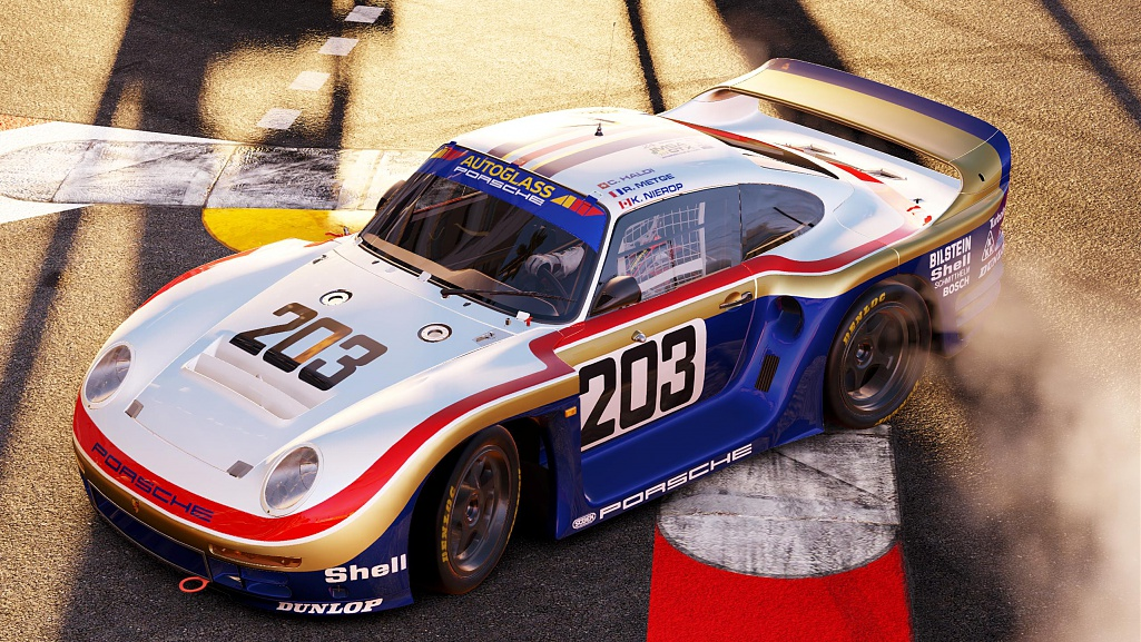 Click image for larger version.  Name:pCARS2 2019-11-28 19-13-12-15.jpg Views:0 Size:247.7 KB ID:274956