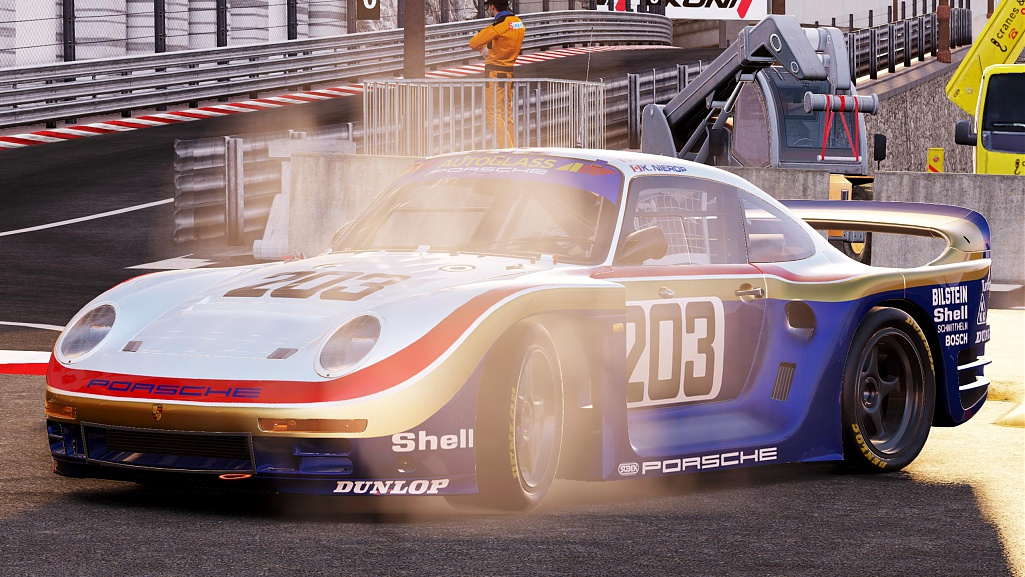 Click image for larger version.  Name:pCARS2 2019-11-28 19-37-22-53.jpg Views:0 Size:245.6 KB ID:274959