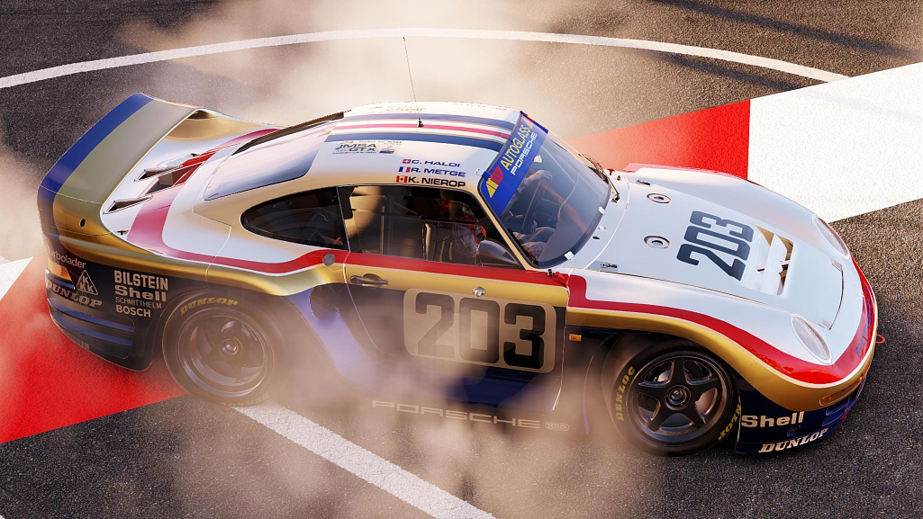 Click image for larger version.  Name:pCARS2 2019-11-28 19-58-17-43.jpg Views:0 Size:244.0 KB ID:274961