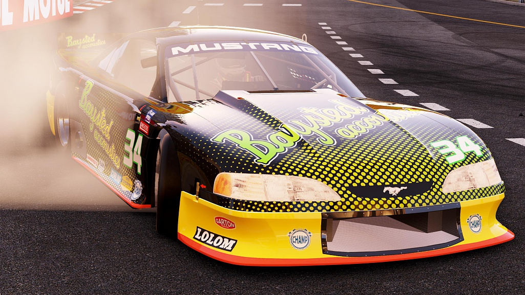 Click image for larger version.  Name:pCARS2 2019-11-30 17-53-33-79.jpg Views:0 Size:247.8 KB ID:275009