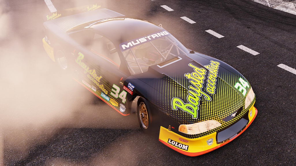 Click image for larger version.  Name:pCARS2 2019-11-30 17-55-16-21.jpg Views:0 Size:245.3 KB ID:275010