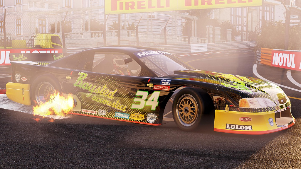Click image for larger version.  Name:pCARS2 2019-11-30 18-45-16-57.jpg Views:0 Size:243.9 KB ID:275015