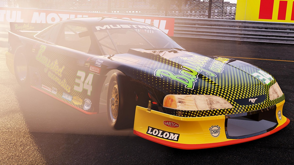 Click image for larger version.  Name:pCARS2 2019-11-30 18-50-51-37.jpg Views:0 Size:226.8 KB ID:275017