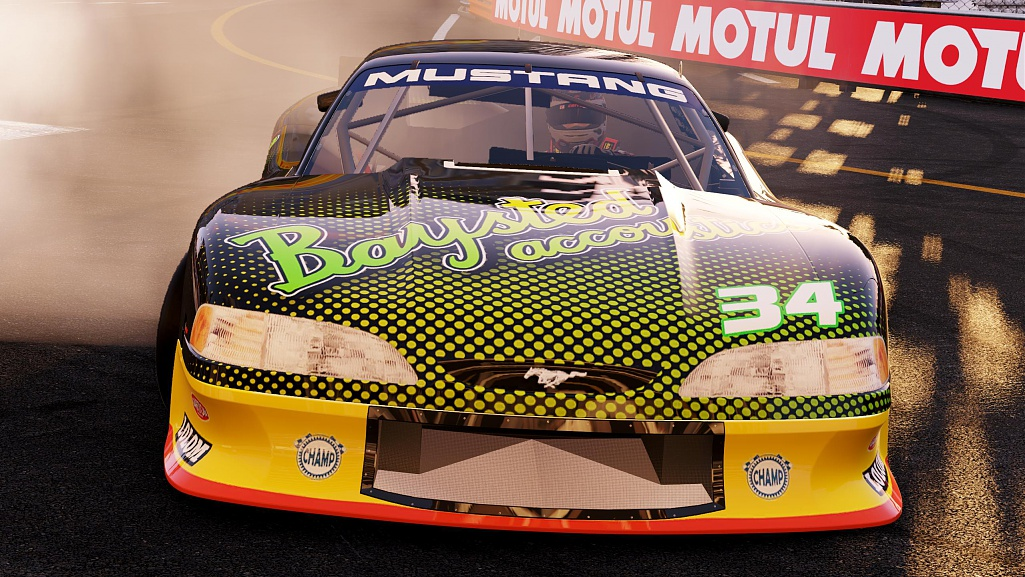 Click image for larger version.  Name:pCARS2 2019-11-30 18-51-13-00.jpg Views:0 Size:248.0 KB ID:275018