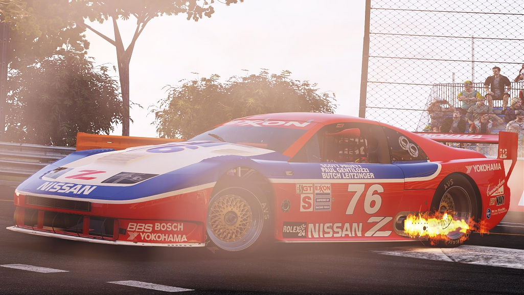 Click image for larger version.  Name:pCARS2 2019-12-01 06-15-58-80.jpg Views:0 Size:210.6 KB ID:275029