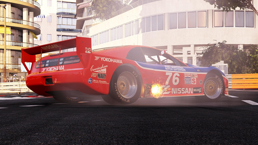 Click image for larger version.  Name:pCARS2 2019-12-01 12-10-00-36.jpg Views:0 Size:221.3 KB ID:275032