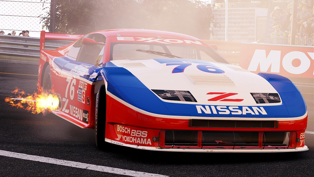 Click image for larger version.  Name:pCARS2 2019-12-01 12-12-51-01.jpg Views:0 Size:208.7 KB ID:275036