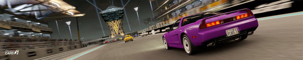 Click image for larger version.  Name:3 PROJECT CARS 3 ACURA NSX at YAS MARINA crop copy.jpg Views:0 Size:73.1 KB ID:282967