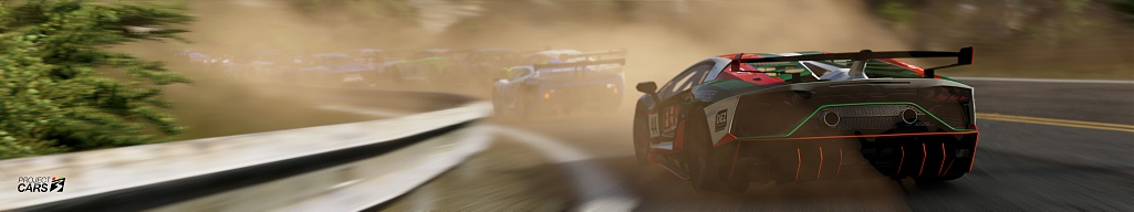 Click image for larger version.  Name:6 PROJECT CARS 3 LAMBO AVENTADOR SVJ at CALI HIGHWAY copy.jpg Views:0 Size:51.4 KB ID:283132