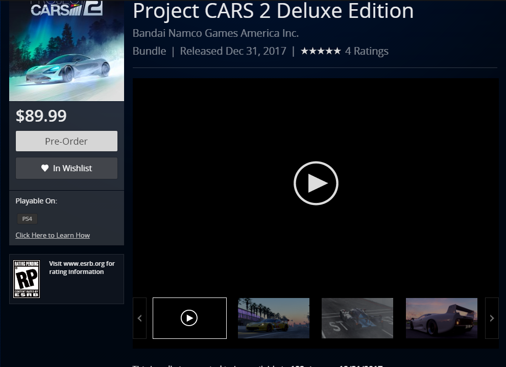 Click image for larger version.  Name:PCARS2.jpg Views:1 Size:76.1 KB ID:238408