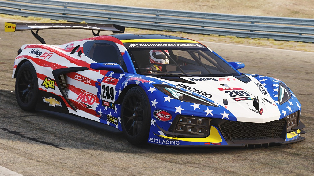 Click image for larger version.  Name:pCARS3 2020-08-25 12-25-07-27.jpg Views:0 Size:246.6 KB ID:281093