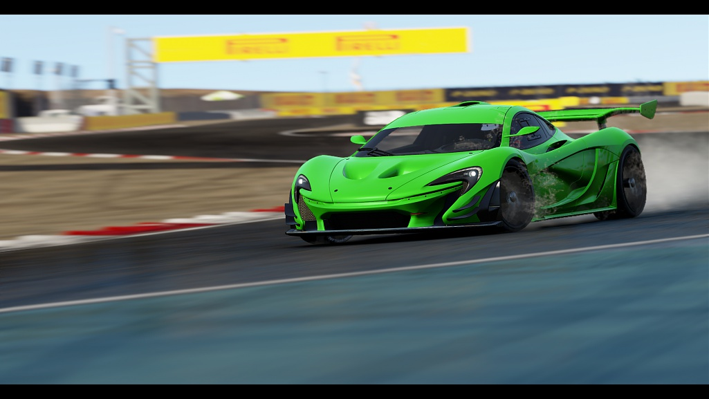 Click image for larger version.  Name:Project CARS 3_20210322232618.jpg Views:0 Size:78.9 KB ID:284206